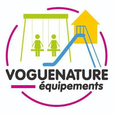 Voguenature Equipements
